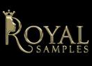 royalsamples.ru