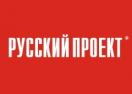rp.ru
