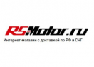 rs-motor.ru