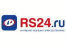 rs24.ru
