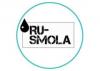 Ru-smola.com
