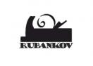rubankov.ru
