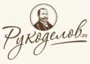 rukodelov.ru