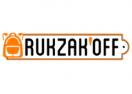 rukzakoff.ru
