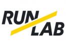 runlab.ru