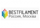 rusabs.ru