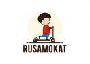 rusamokat.ru
