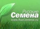 ruscemena.ru