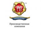 russ-artel.ru