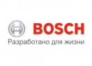 russia.germany-bt.ru