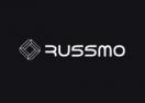 russmo.ru