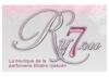 Ry7.ru