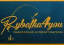 rybalka4you.ru