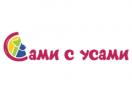 samizoo.ru