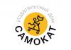 Samokatbook.ru