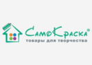 samokraska.ru