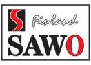 sawo.ru