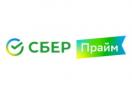 sber.ru