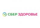 sberhealth.ru