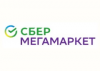 Sbermegamarket.ru