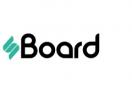 sboard.online