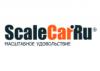 Scalecar.ru