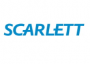 scarlett.ru