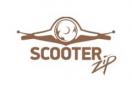 scooter-zip.ru
