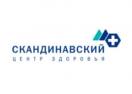 scz.ru