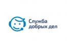 sddhelp.ru