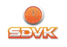 sdvk.ru