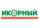 seafood-shop.ru