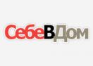 sebevdom.ru