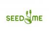 Seed4.me