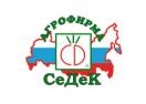 seedsmail.ru