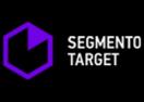 segmento-target.ru