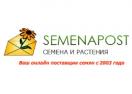 semenapost.ru