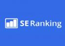 seranking.ru