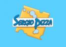 sergiopizza.ru