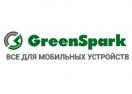 service-gsm.ru