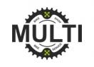service-multi.ru