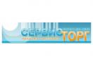 servistorg.ru