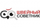sewingadvisor.ru