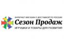 sezon-p.ru