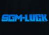 Sgm-luck.ru