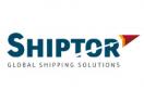 shiptor.ru