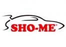 sho-me.ru