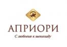 shokoladki.ru