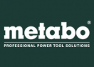 shop-metabo.ru