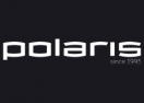shop-polaris.ru